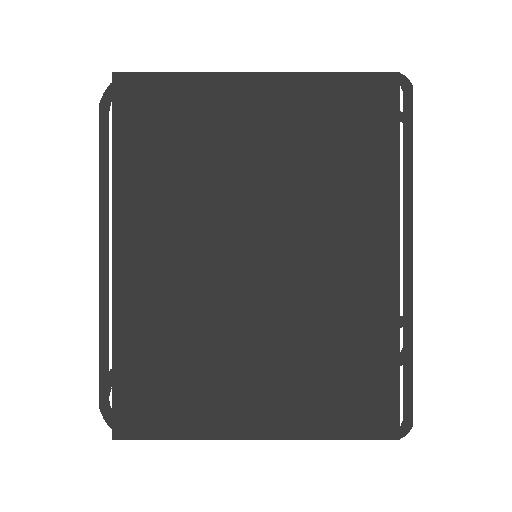 авторска програма за предучилищно образование